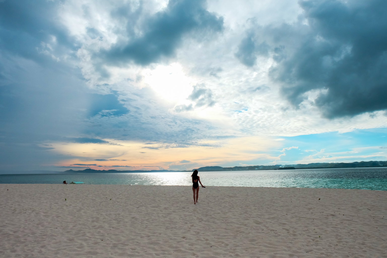 the 3 islands in siargao you ll fall in love with sojourns and