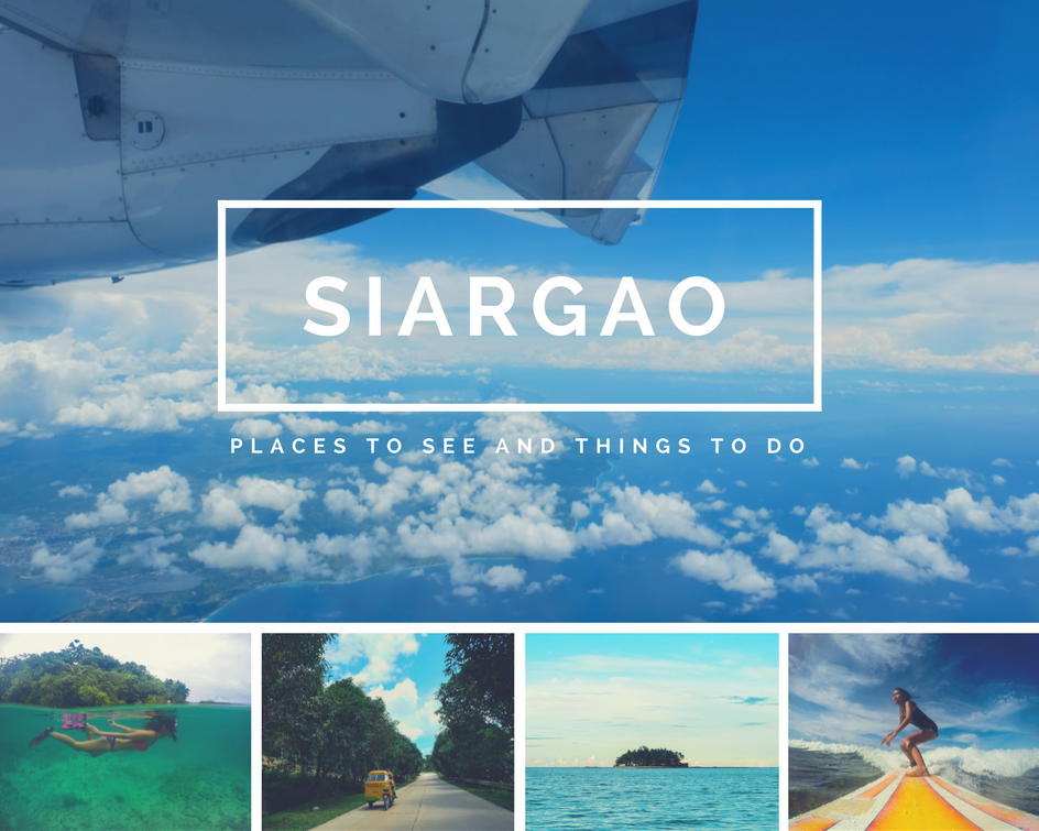 the wrap up places to see and things to do in siargao sojourns